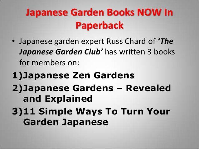http://www.slideshare.net/Japzen/japanese-zen-gardens-book-now-available-in-28519231