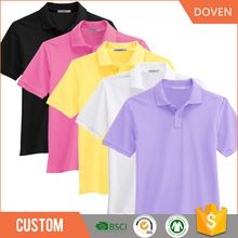 Custom breathable comfortable man woman polo shirts best buy follow this link http://shopingayo.space