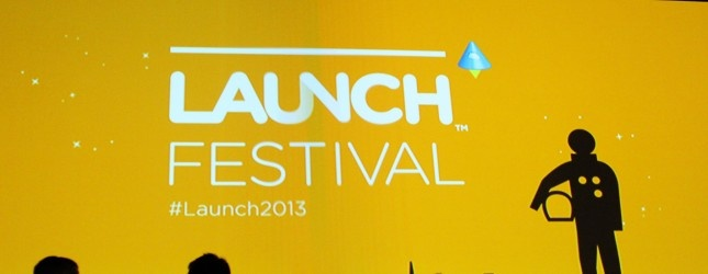 The Next Web's pick of startups from day one of the Launch Festival = Synata  http://thenextweb.com/insider/2013/03/05/heres-our-pick-of-startups-from-day-one-of-the-launch-festival/?fromcat=all