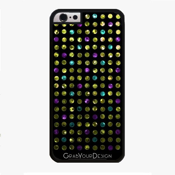 SOLD Crystal Bling Strass G63! #GrabYourDesign #case #iPhone #iPhone6   #crystal #bling #strass #colorful #colors http://www.grabyourdesign.com/product.php?product=9513