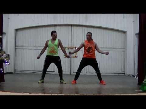 Dance Tips - Video :  MAXI PIZARRO   BAILANDO ZUMBA EN CLUB ARGENTINO ORAN   2º PARTE  MAXI PIZARRO   BAILANDO ZUMBA EN CLUB ARGENTINO ORAN   2º PARTE  Video  Description Evento realizado en las instalaciones del Club Argentino Orán, en diciembre de 2017.-  #Videos https://fitnessmag.tn/videos/dance-tips-video-maxi-pizarro-bailando-zumba-en-club-argentino-oran-2o-parte/