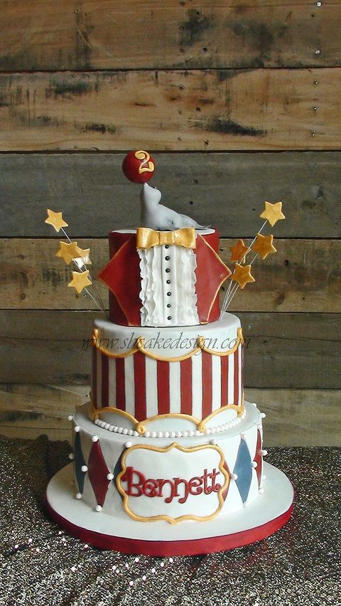 wedding cake bakeries kc 7 best images about i these cakes on 21871