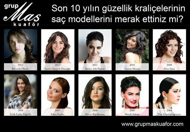 www.grupmaskuafor.com Adres: Ord. Prof. Fahrettin Kerim Gökay Caddesi Ak İş Merkezi 5B Blok Altunizade, İstanbul