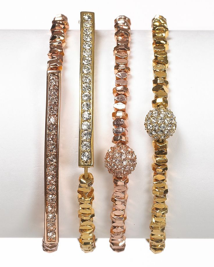 25 best my loves jewerly images on pinterest tiffany for Michael b s jewelry