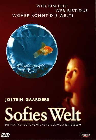 sofies welt ebook free