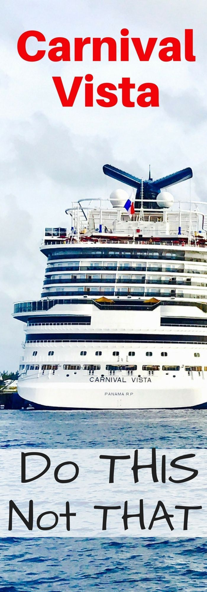 Best Carnival Dream Images On Pinterest Carnival Breeze - How much do cruise ships make