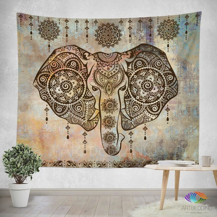 Best 25 bohemian wall tapestry ideas on pinterest for Indie wall art ideas
