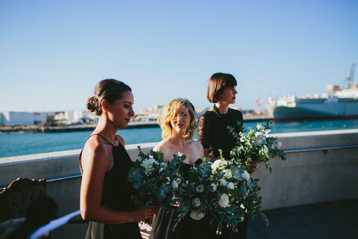 NS-Fremantle-wedding-stilllovecomau-51