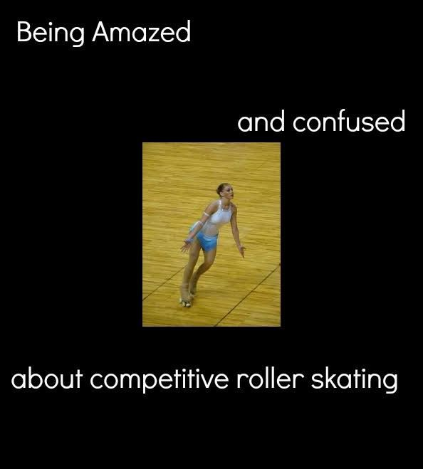 Quote Roller Delectable 17 Best Figure Skating Quotes Images On Pinterest  Figure Skating