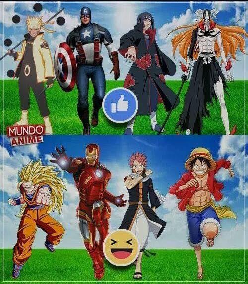 Tough choice to make   - Might Guy #anime #animelover #otaku  #manga  #love