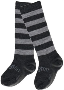 Lamington socks for adults.