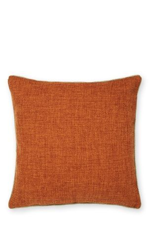 Buy Harrison Cushion from the Next UK online shop