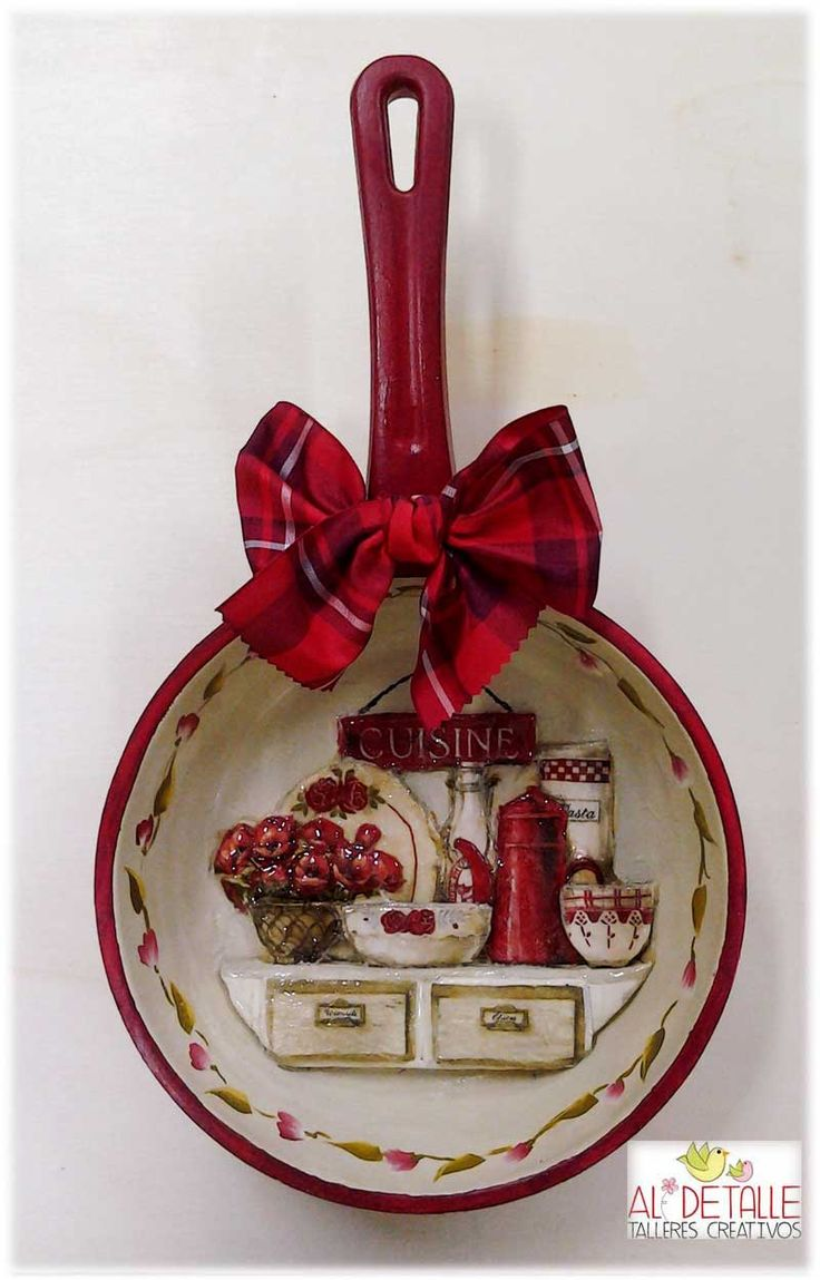 1950 best images about decoupage and jars on pinterest - Rosabel manualidades ...