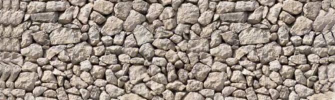 This photoshop tutorial show you How to create a Tile-able Material Texture Map. and you can use this tileable map in any software like maya, 3ds max, blender or cinema 4D.