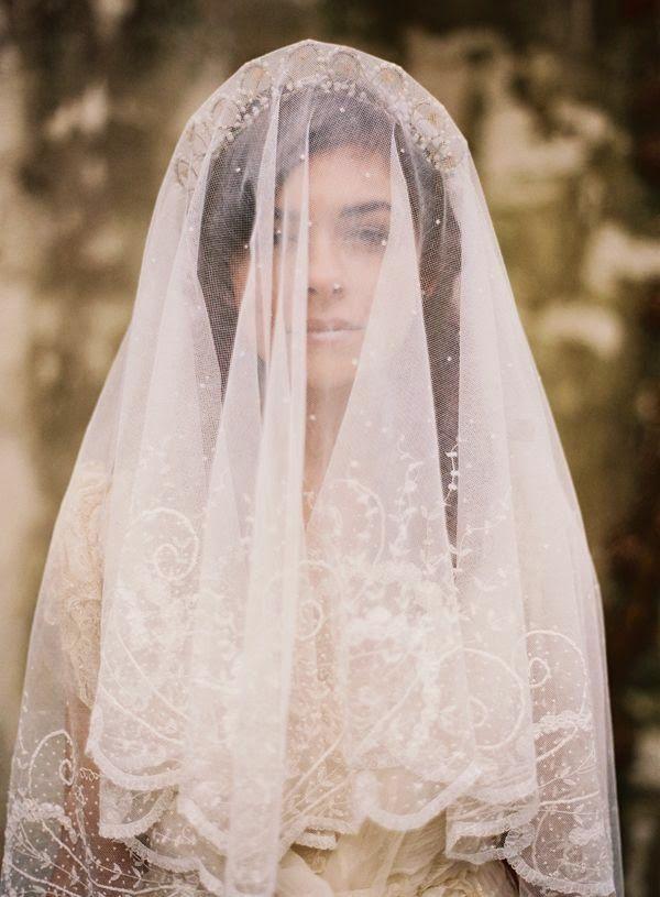 Avem cele mai creative idei pentru nunta ta!: #770