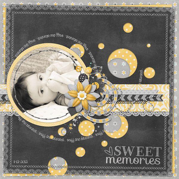 SweetMemories_WEB_