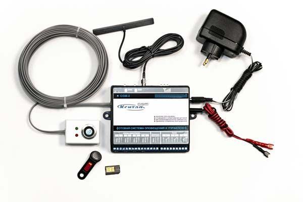 оборудование контроля климата климат-контроль gsm сигнализация и управление котлом gsm-ohrana система оповещения контроля дизельных электростанций для серверной