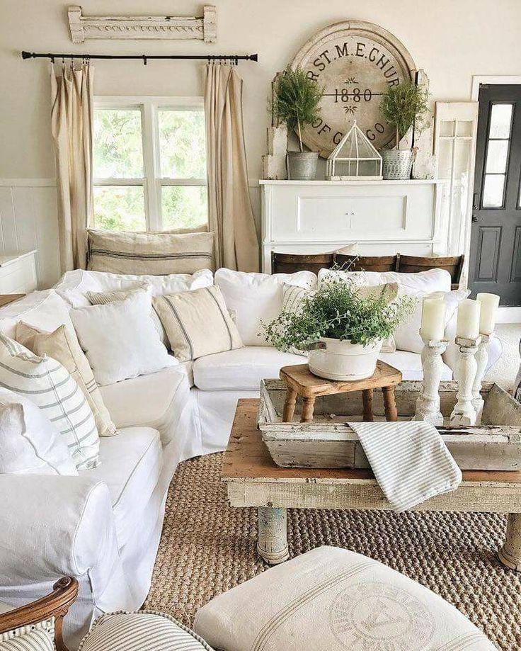 1093 best Decor ideas images on Pinterest Interior decorating - wandfarbe mischen beige