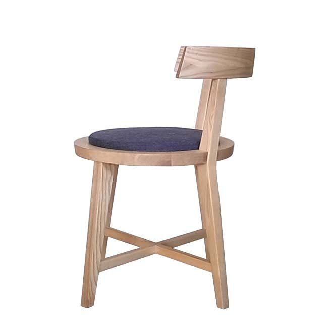 17 best images about sedie on pinterest acapulco chair for Sedia design nordico