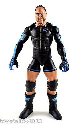 696 best WWE Elite Collection Action Figures images on Pinterest | Professional wrestling ...
