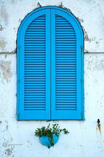 Santa Maria di #Leuca, #Apulia, #Italy