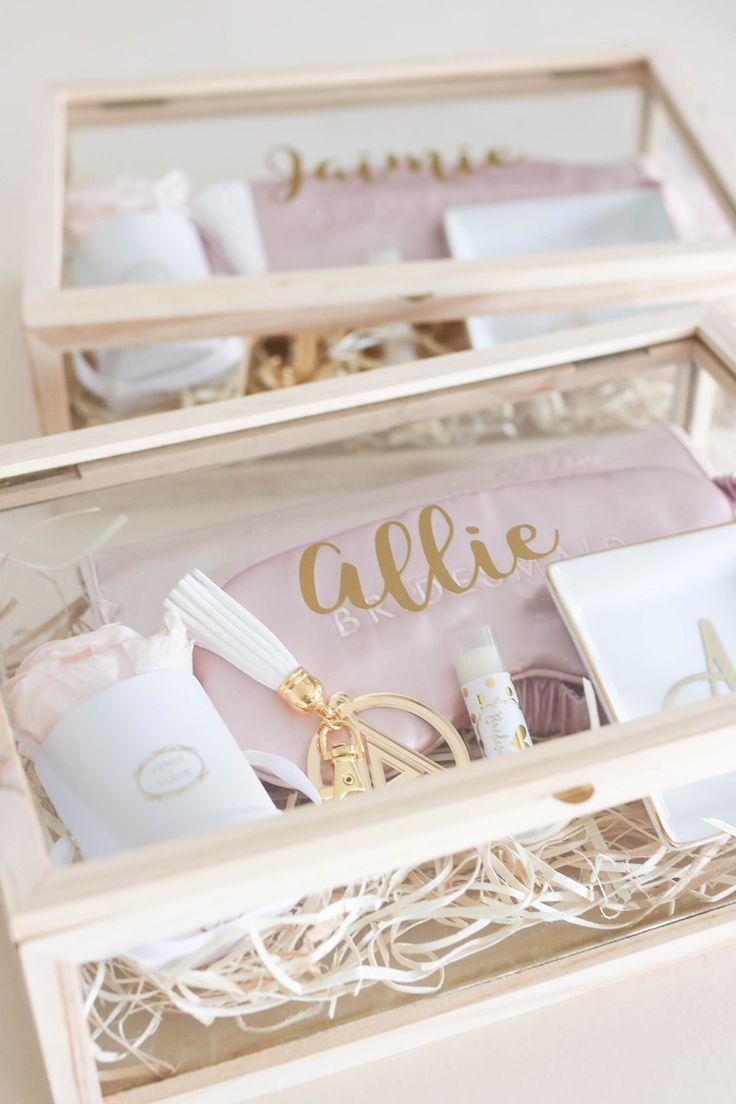 340 Best Bridemaids Images On Pinterest Couples Wedding