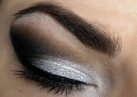 Idea make up occhi