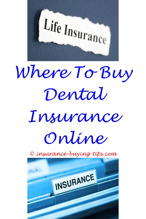 buying a house insurance binder - buying an allstate insurance agency.can you buy car insurance online reddit buy car insurance for another state how to buy title insurance after closing 6112566800