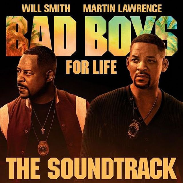 Biginxo Download Your Music For Free Download Album Free Various Artist Bad Boys For In 2020 Bad Boys Movie Movies For Boys Soundtrack