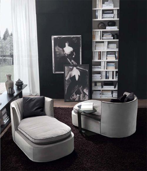 17 best images about brand usona on pinterest floor