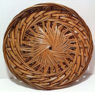 LOT OF 12 Woven Bamboo Wicker Rattan Paper Plate Holder 9\  Sturdy! NEW #Unbranded | Bamboo | Pinterest | Plate holder Rattan and Ware F.C. & LOT OF 12 Woven Bamboo Wicker Rattan Paper Plate Holder 9"|190|183|?|False|4853ce52c6db981ced3024db10554fcb|False|UNLIKELY|0.3115057945251465