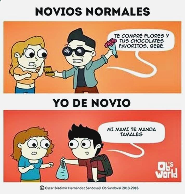 ✷✷✷ Pasa un buen rato con lo mejor en chistes malos vampiros, memes graciosos colombianos, chistes whatsapp, imagenes de memes en español graciosos y chiste rojo corto → → → http://www.diverint.com/memes-mas-graciosos-el-efecto-de-los-creepypastas-es-circunstancial/