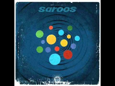 """""""Saroos"""" is rad. However, I found that listening to this album, which is entitled, """"See Me Not,"""" is very dark and dreary. Kind of left me feeling a little disconnected/dark. The synth licks often remind me of something that I would hear from Orgy. This song is titled, """"Lobster Claw."""" If you like this song, take a look at another good one titled, """"Fog People."""""""
