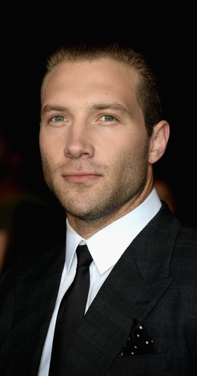 Jai Courtney, Actor: Divergent. Jai Courtney was born on March 15, 1986 in Sydney, Australia as Jai Stephen Courtney. He is an actor, known for Divergent (2014), A Good Day to Die Hard (2013) and Jack Reacher (2012).