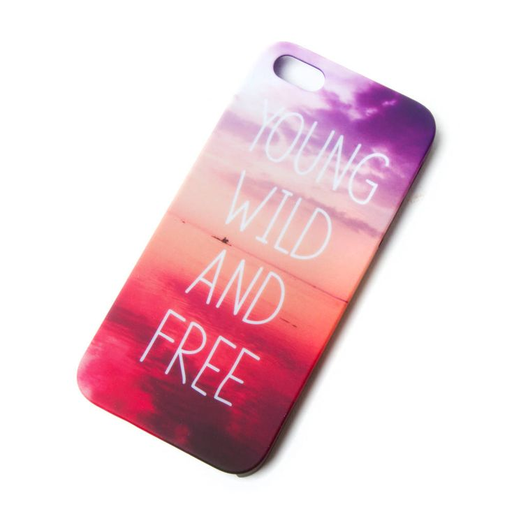Iphone S Cases And Covers