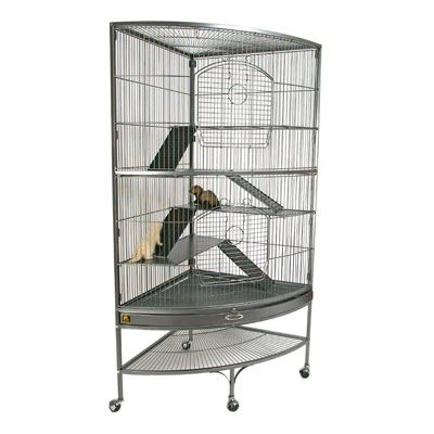 ferret cages for sale cheap - Google Search