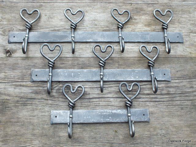 168 Best Coat Rack And Hooks Images On Pinterest