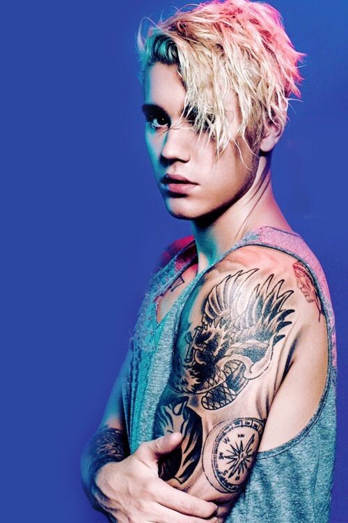 """meet bieber singles For the first time in 2015 an act has scored their second no1 during the year, and that honour goes to justin bieber, as one of his current high flying singles """"love yourself"""" climbs to the top of the aria singles chart this week and also lands a platinum sales certification too """"love ."""
