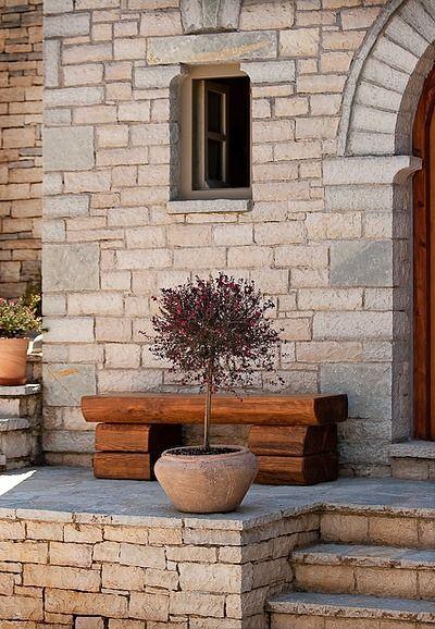 Stone   Wood  House PlansOutdoor LivingYards114 best Outdoor Living Ideas images on Pinterest. Eden Outdoor Living Round Rock. Home Design Ideas