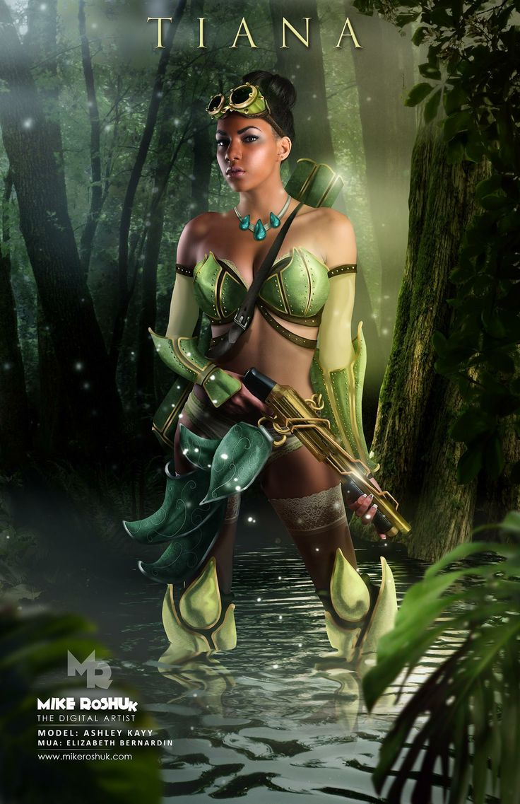 Apologise, would Disney warrior princess sexy final, sorry