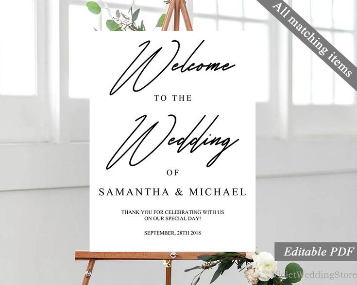 Best 25+ Welcome Poster Ideas On Pinterest
