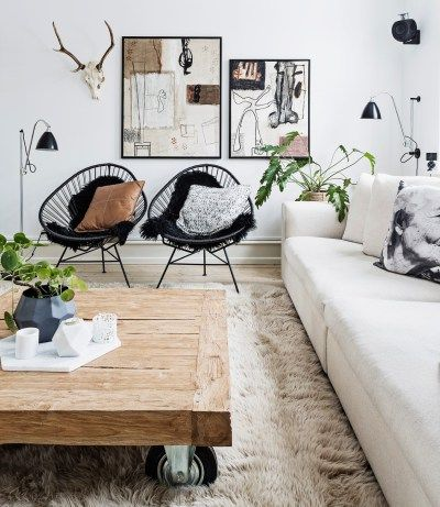 8 Superb Modern Chairs For Your Living Room / modern chairs, living room chairs, chair design #stylishchairs #designerchairs #livingroom chairs  For more inspiration, visit: http://modernchairs.eu/