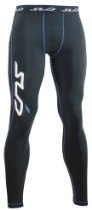 SUB Sports COLD Compression Fit Thermal Baselayer Leggings