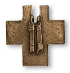 Ehekreuz von Veit