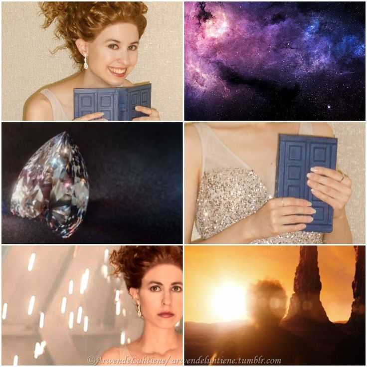 River Song silver-and-and-black THORS dress cosplay aesthetic