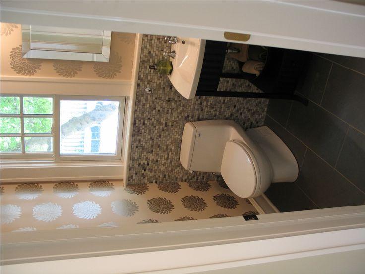 Half Bathroom Renovation Ideas 17 best images about bathroom ideas on pinterest | small half