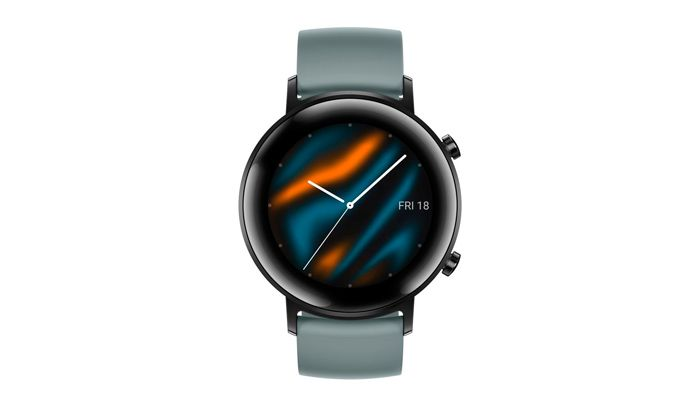 #relojes #moda #tendencias #Huawei #GregorioSánchez Diana, Bluetooth, Headset, Smart Watch, Headphones, Electronics, Sports, Products, Cool Technology