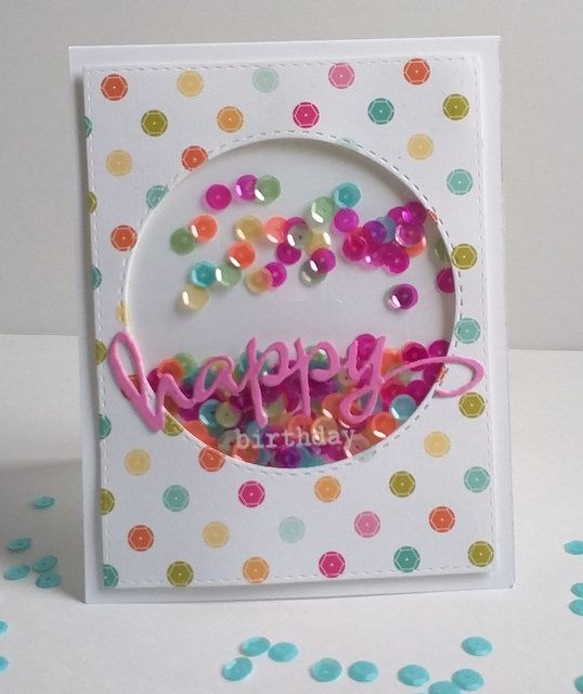 Happy Birthday w&w | Flickr - Photo Sharing!