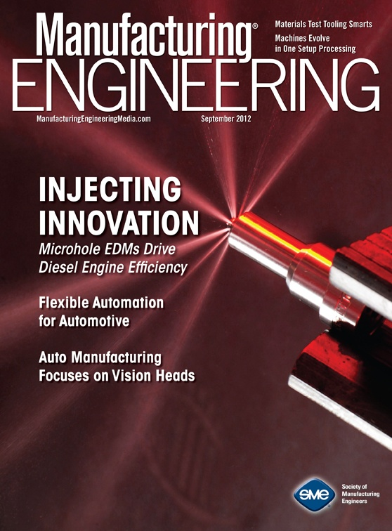 36 best advanced manufacturing images on pinterest manufacturing september 2012 issue mfgengmedia fandeluxe Choice Image