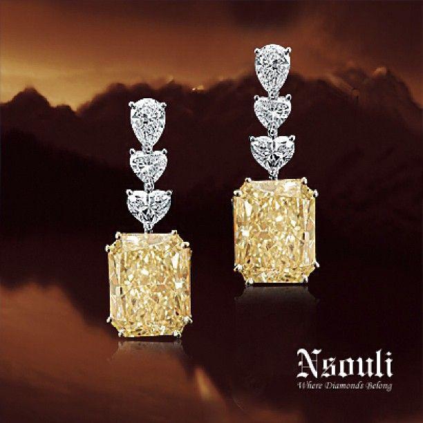 #earrings#highjewelry#diamonds#raregem#royal#classy#fashion#stars